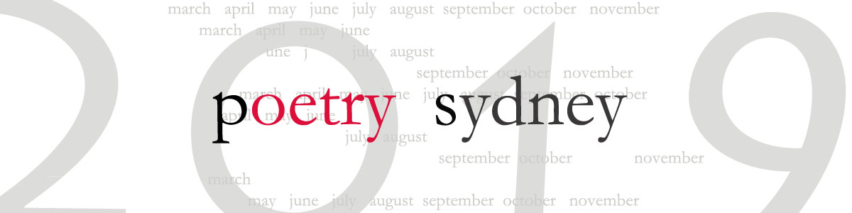 poetry-sydney-banner